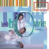 'Hours...' (1999) (Album) by David Bowie