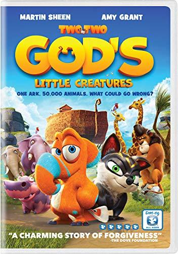 Get Ooops! Noah is Gone... On Video