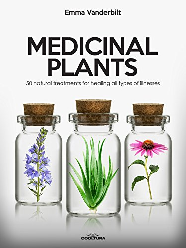 Plants download free medicinal ebook