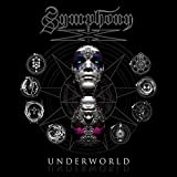 Underworld (2015)