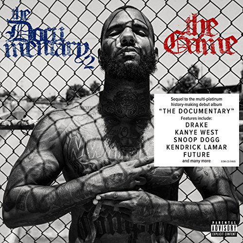 The Documentary 2