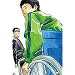 死役所 iPhone(640×960)壁紙 シ村 / 市村正道(しむら まさみち)