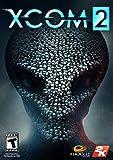 XCOM 2 (2016) (Video Game)