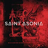 Saint Asonia (2015)