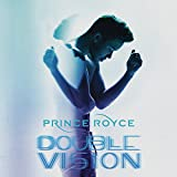 Double Vision (Deluxe Edition)
