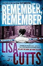 Remember, Remember (DC Nina Foster) by Lisa…