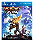 Ratchet & Clank (2016) (Video Game)