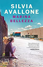 Marina Bellezza (Italian Edition) af Silvia…
