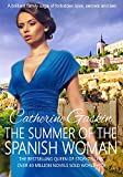 The Summer of the Spanish Woman