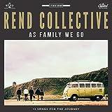 As Family We Go (2015)