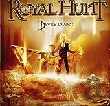Devil's Dozen (2015)