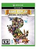 Rare Replay (2015) (Video Game)