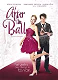 After the Ball (2015) (Movie)