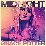 Midnight (2015)