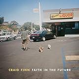 Faith In The Future (2015)