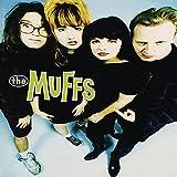 The Muffs (1993)