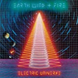 Electric Universe (Expanded Edition) / Earth, Wind & Fire
