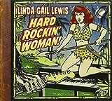 Hard Rockin' Woman! (2015)