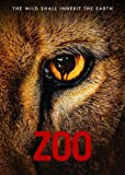 Zoo (2015) (Television Series)