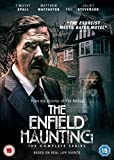 The Enfield Haunting: Episode #1.3 / Season: 1 / Episode: 3 (00010003) (2015) (Television Episode)