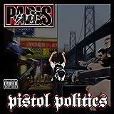 Pistol Politics (2015)