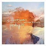 Better Nature (2015)