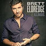 Illinois (2015)