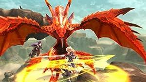 Screenshot: Sword Art Online - Lost Song