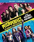 Pitch Perfect / Pitch Perfect 2 by Elizabeth…