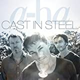 Cast In Steel (2015)