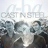 Cast In Steel (2015)