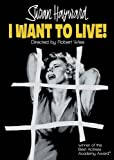 I Want to Live! (1958) (Movie)