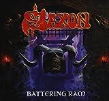 Battering Ram (2015)