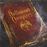 Hollywood Vampires (2015)