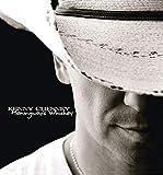 Hemingway's Whiskey (2010)
