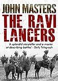 The Ravi Lancers