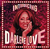 Introducing Darlene Love (2015)