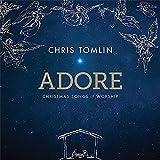 Adore: Christmas Songs Of Worship (2015)
