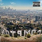 Compton (2015)