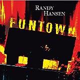 Funtown (2015)