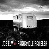 Panhandle Rambler (2015)