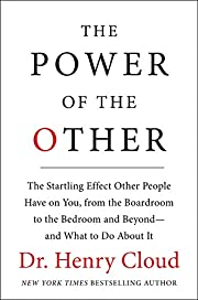 The Power of the Other: The startling effect…