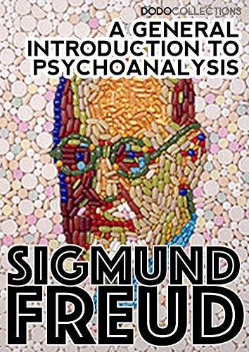 Sigmund Freud Psychoanalysis Pdf