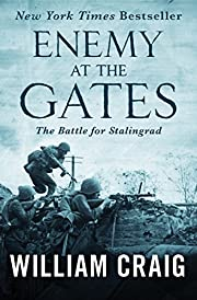 Enemy at the Gates: The Battle for…
