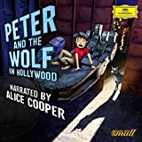 Peter And The Wolf In Hollywood (2015)