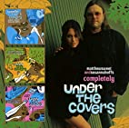 Completely Under the Covers by Matthew Sweet