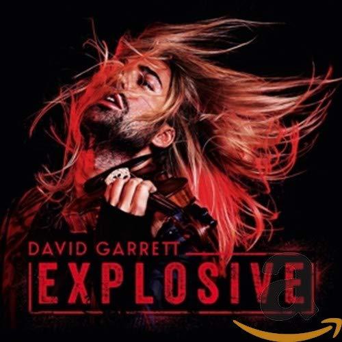 Explosive (Deluxe Edition)