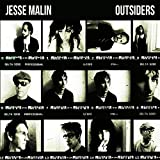 Outsiders (2015)