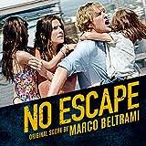 No Escape Soundtrack