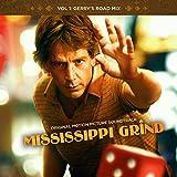 Mississippi Grind Soundtrack